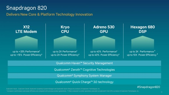 Snapdragon-820-Performance-1200x675